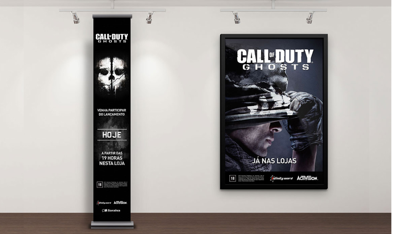 call_of_duty6