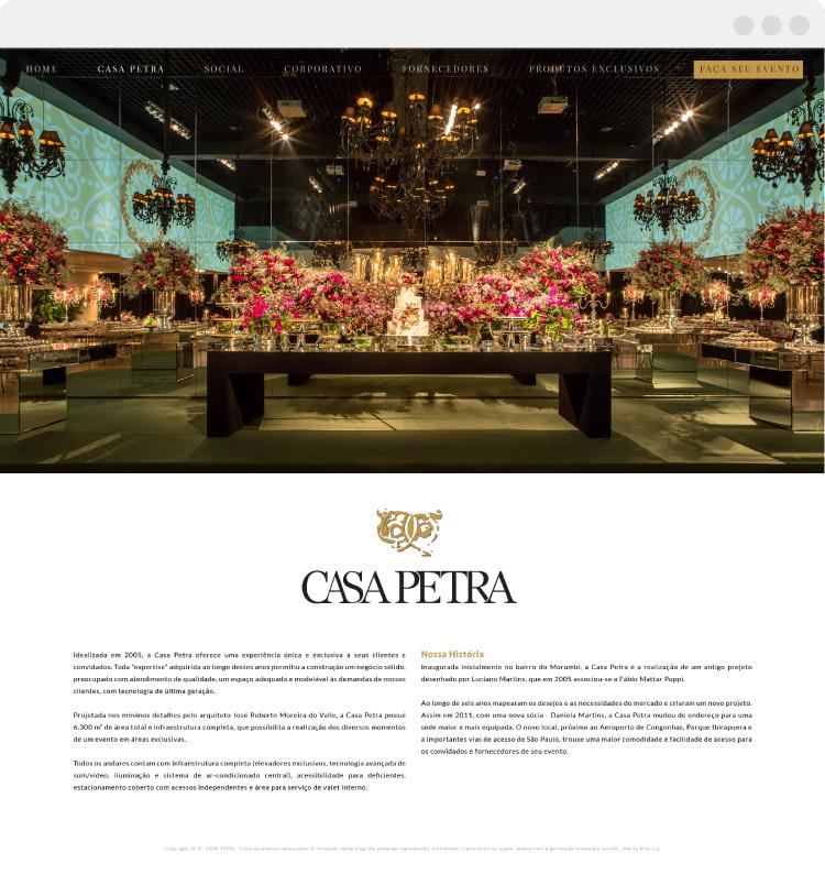 casa_preta_site2