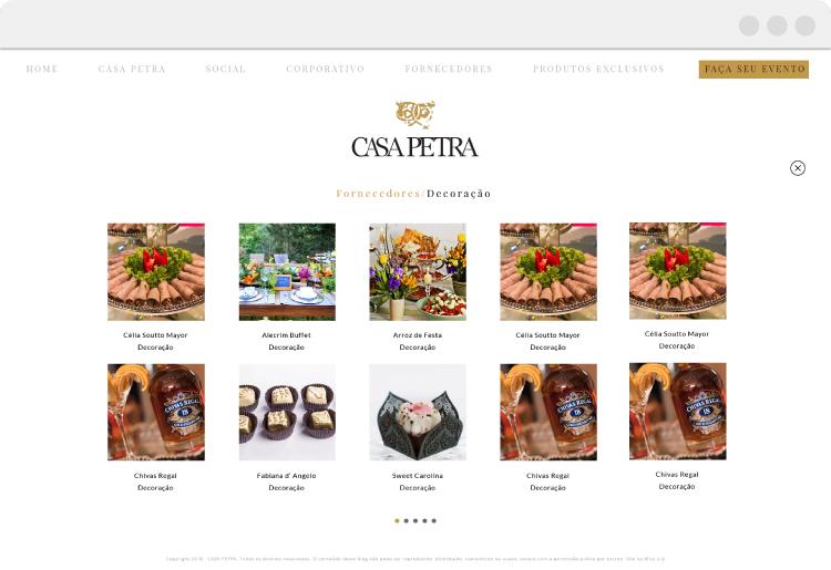 casa_preta_site3