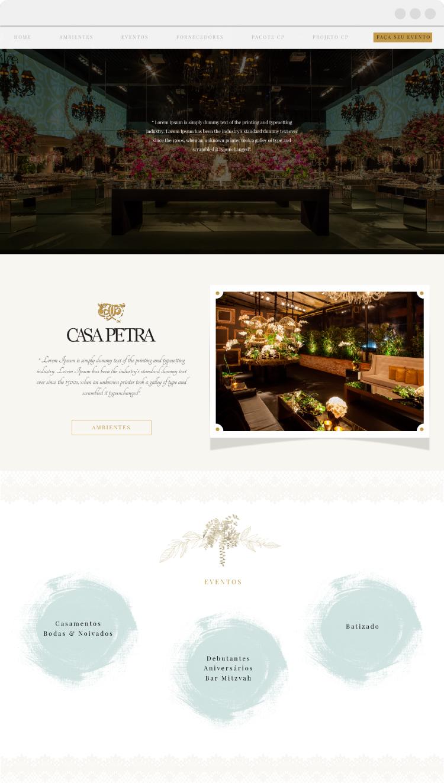 casa_preta_site5