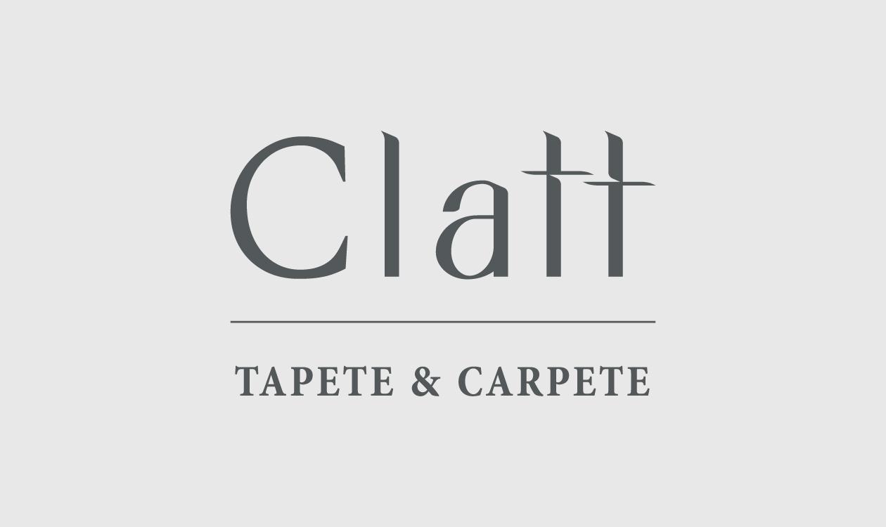 clatt1