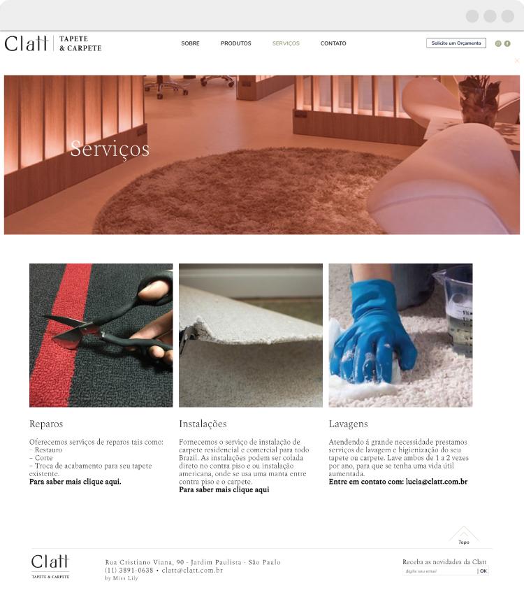 clatt_site3
