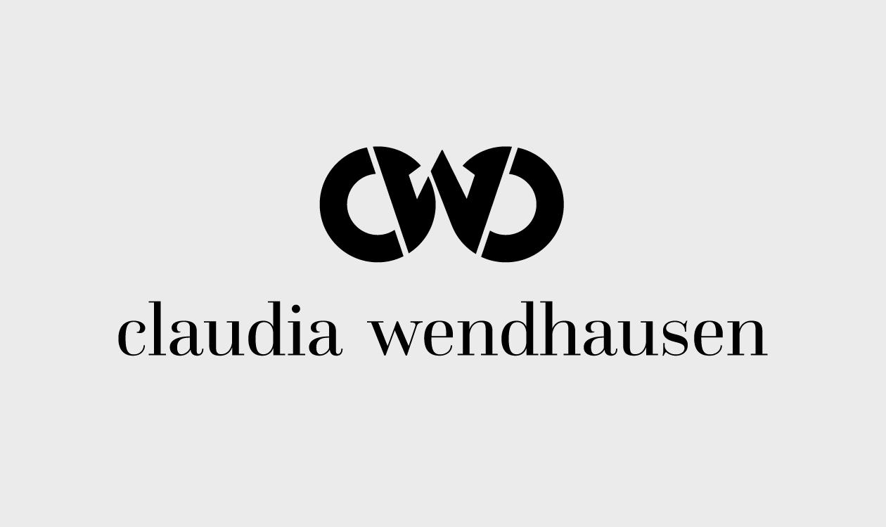 claudia_wendhausen1