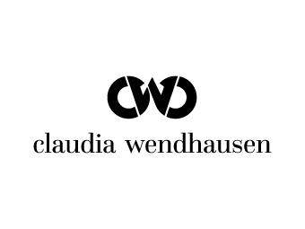 Claudia Wendhausen