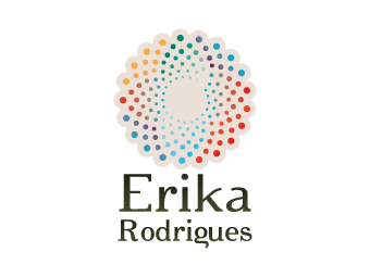 Erika Rodrigues