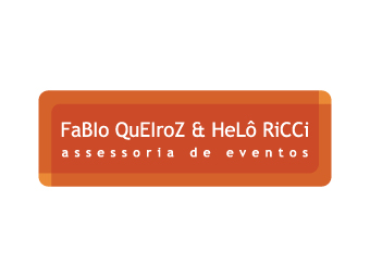 Fabio Queiroz & Helô Ricci