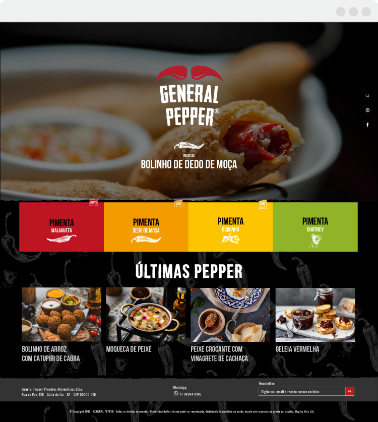 general_pepper_site1