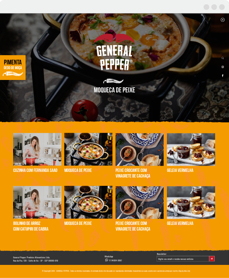 general_pepper_site3