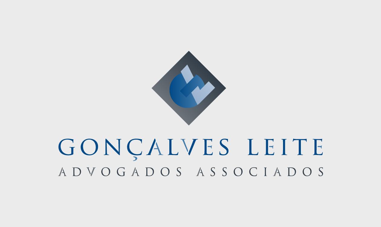 goncalves_leite1