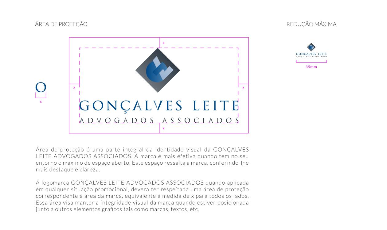 goncalves_leite5