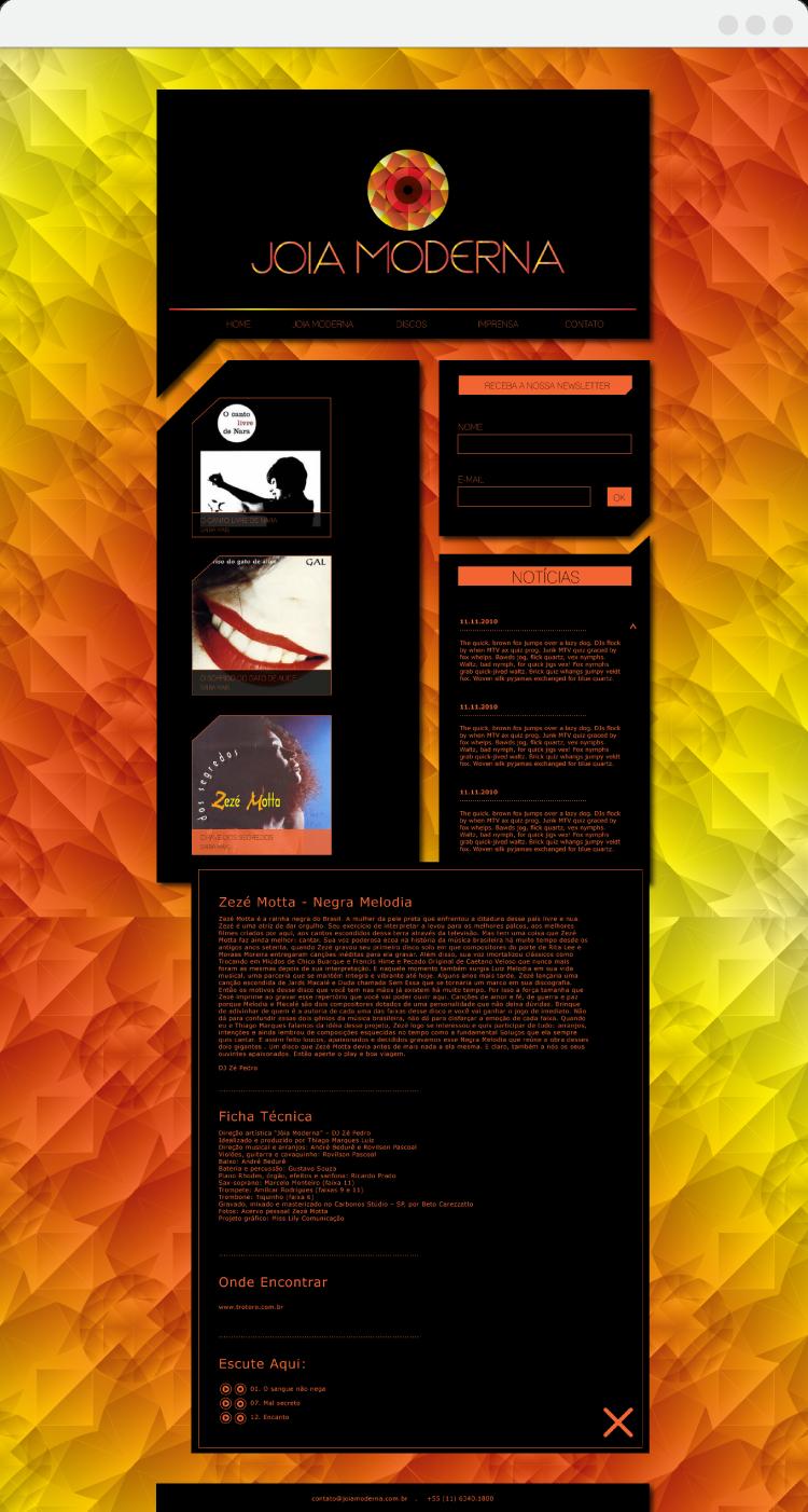 joia_moderna_site1