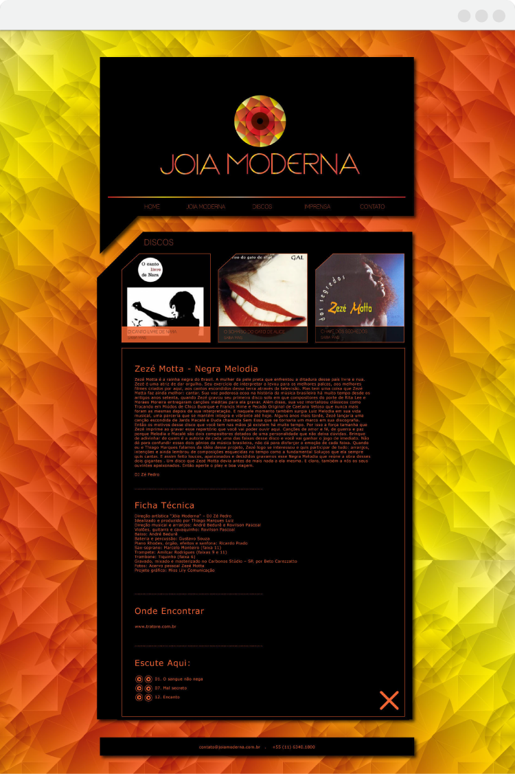 joia_moderna_site2
