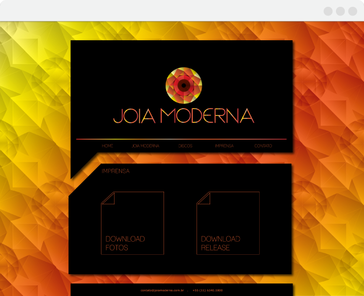 joia_moderna_site3