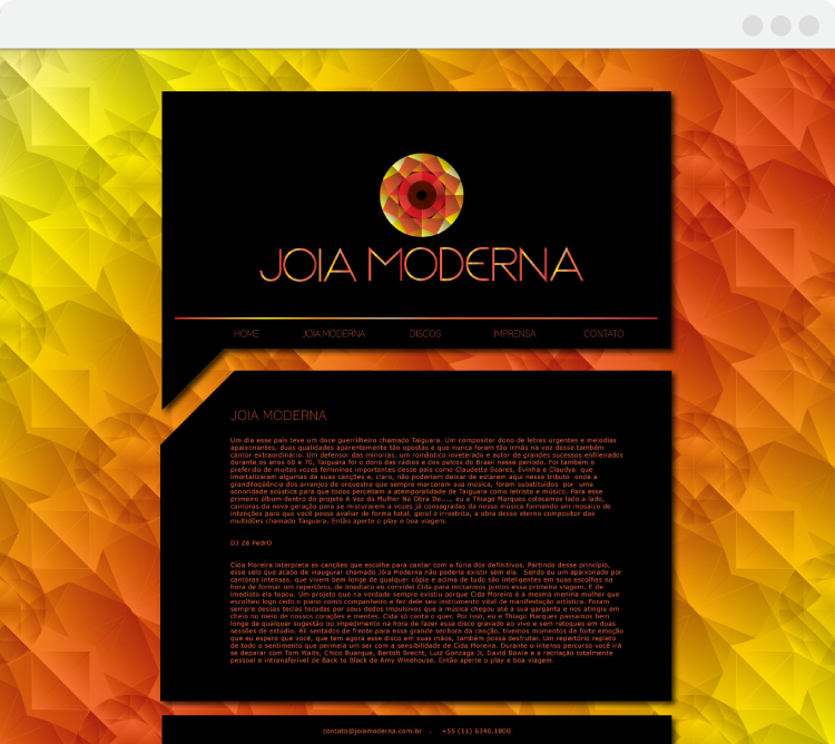 joia_moderna_site4