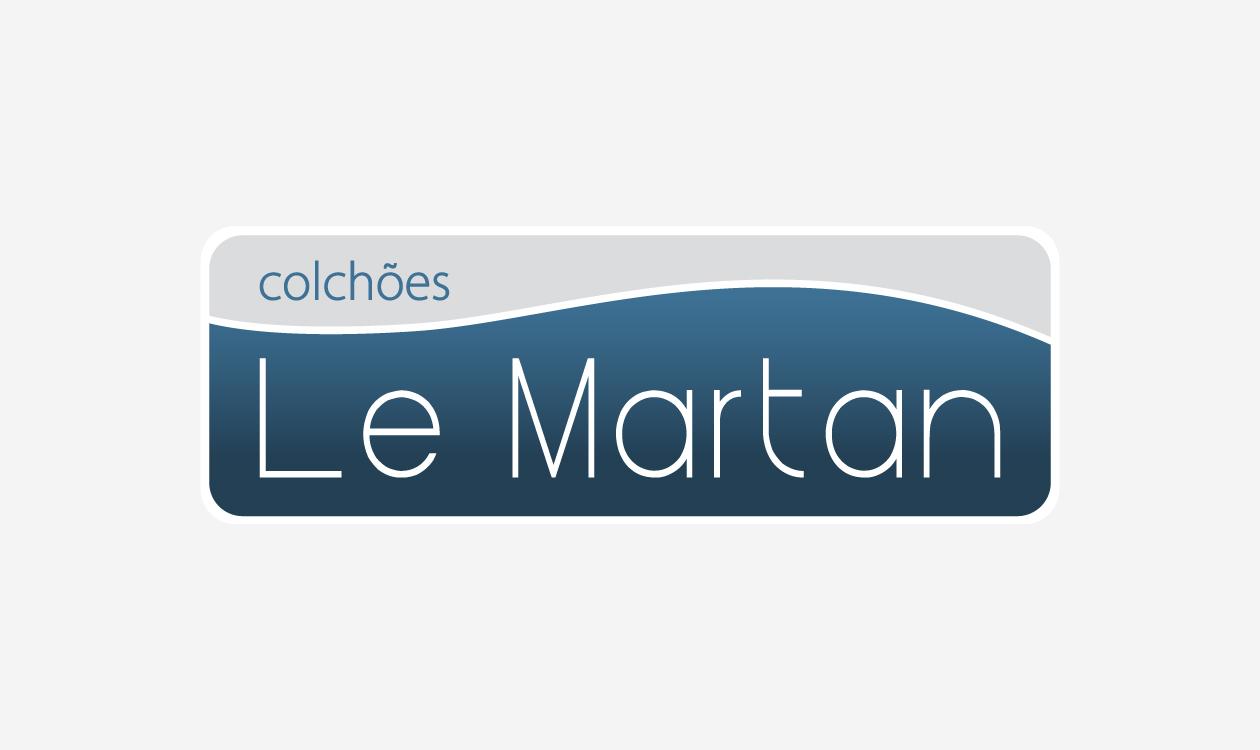 le_martan1
