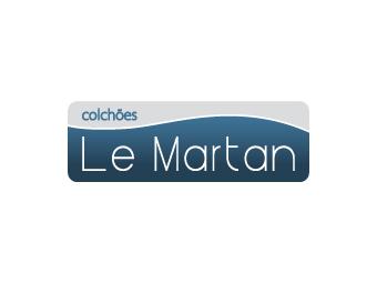 Le Martan
