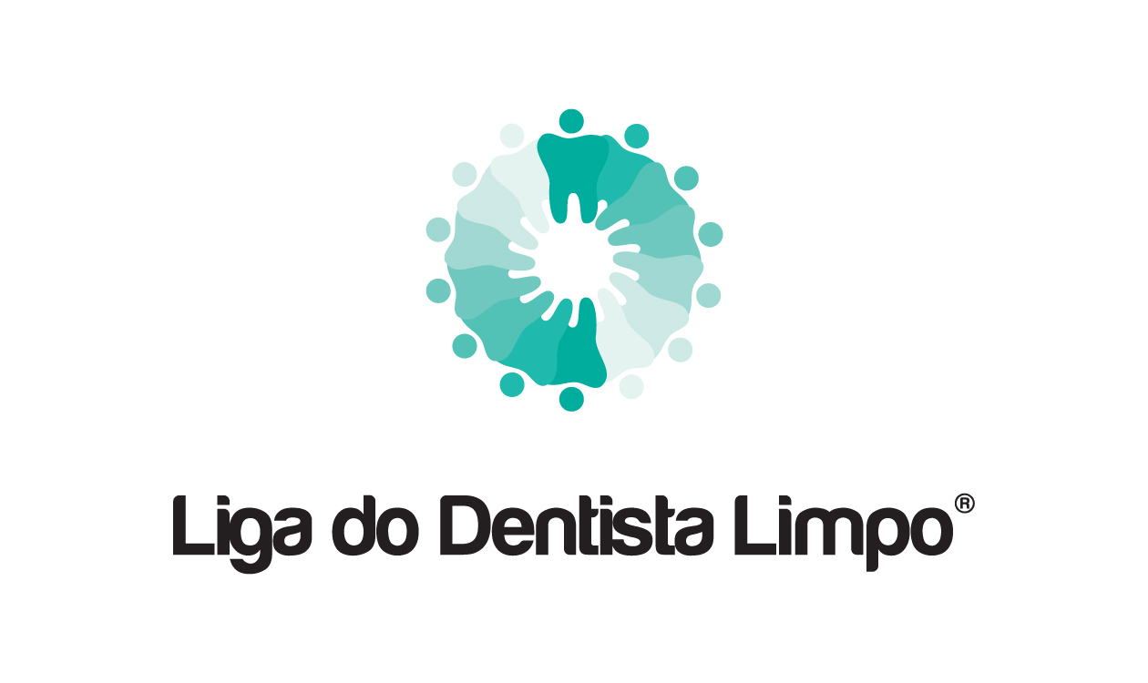 liga_do_dentista1