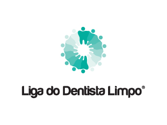 Liga do Dentista