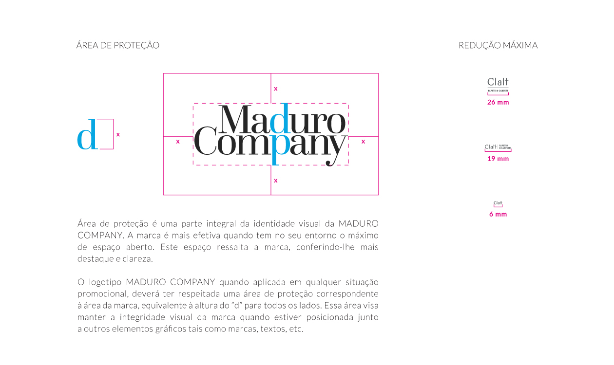 maduro_02