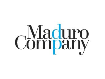 Maduro Company