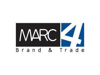 Marc 4