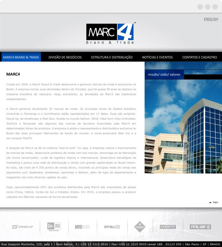 marc4_site2