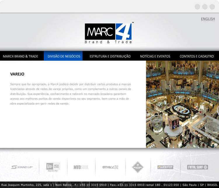 marc4_site3