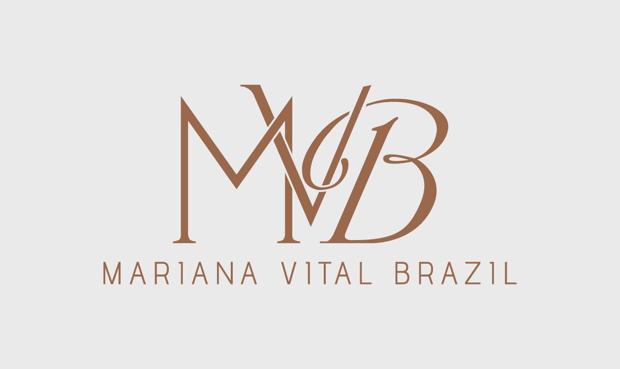 mariana_vital_brasil1