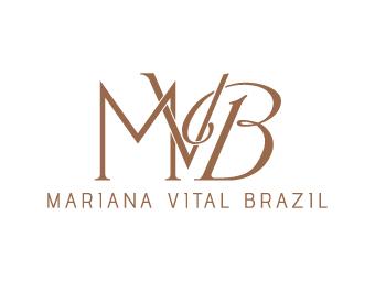 Mariana Vital Brazil