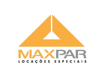 Maxpar