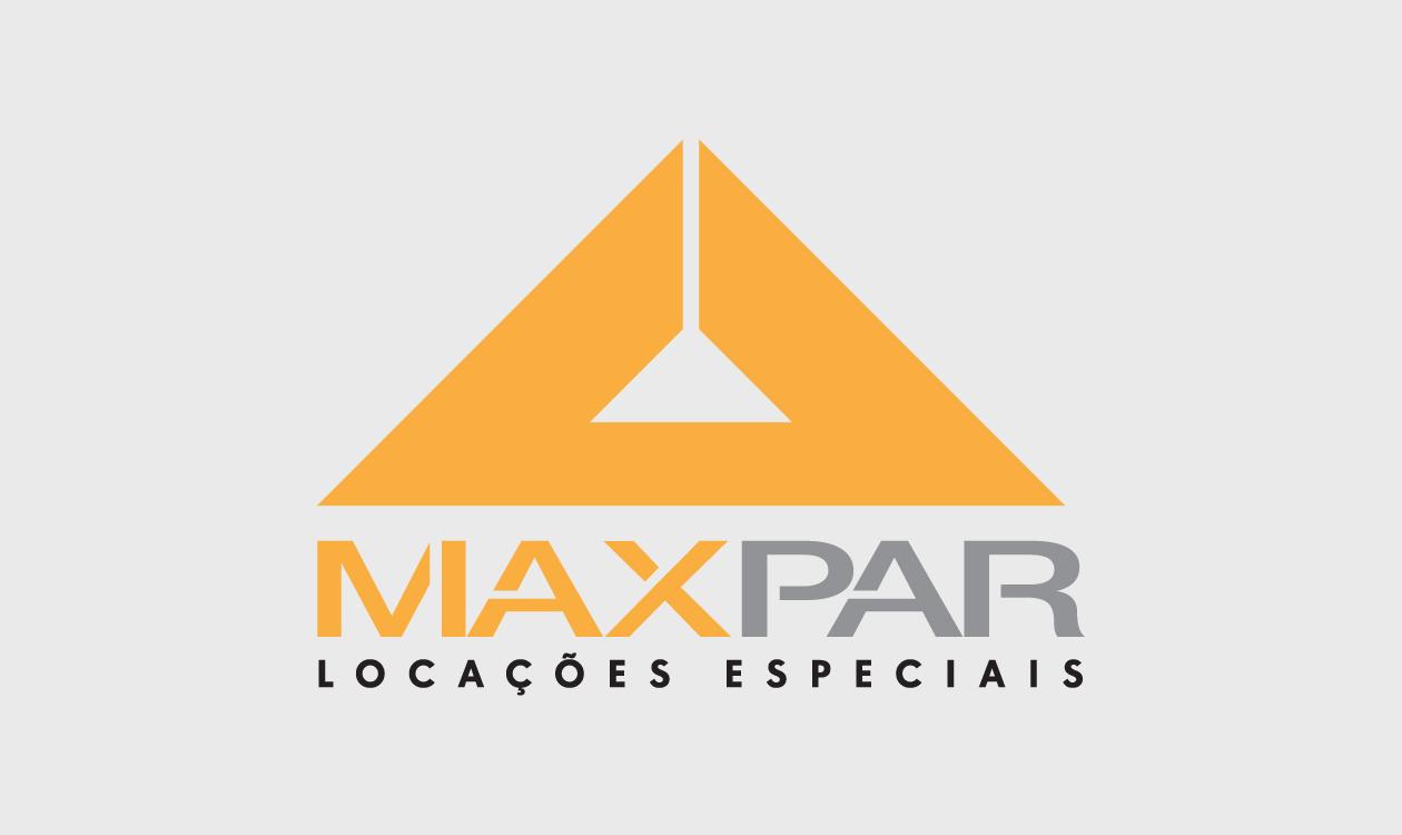 maxpar1