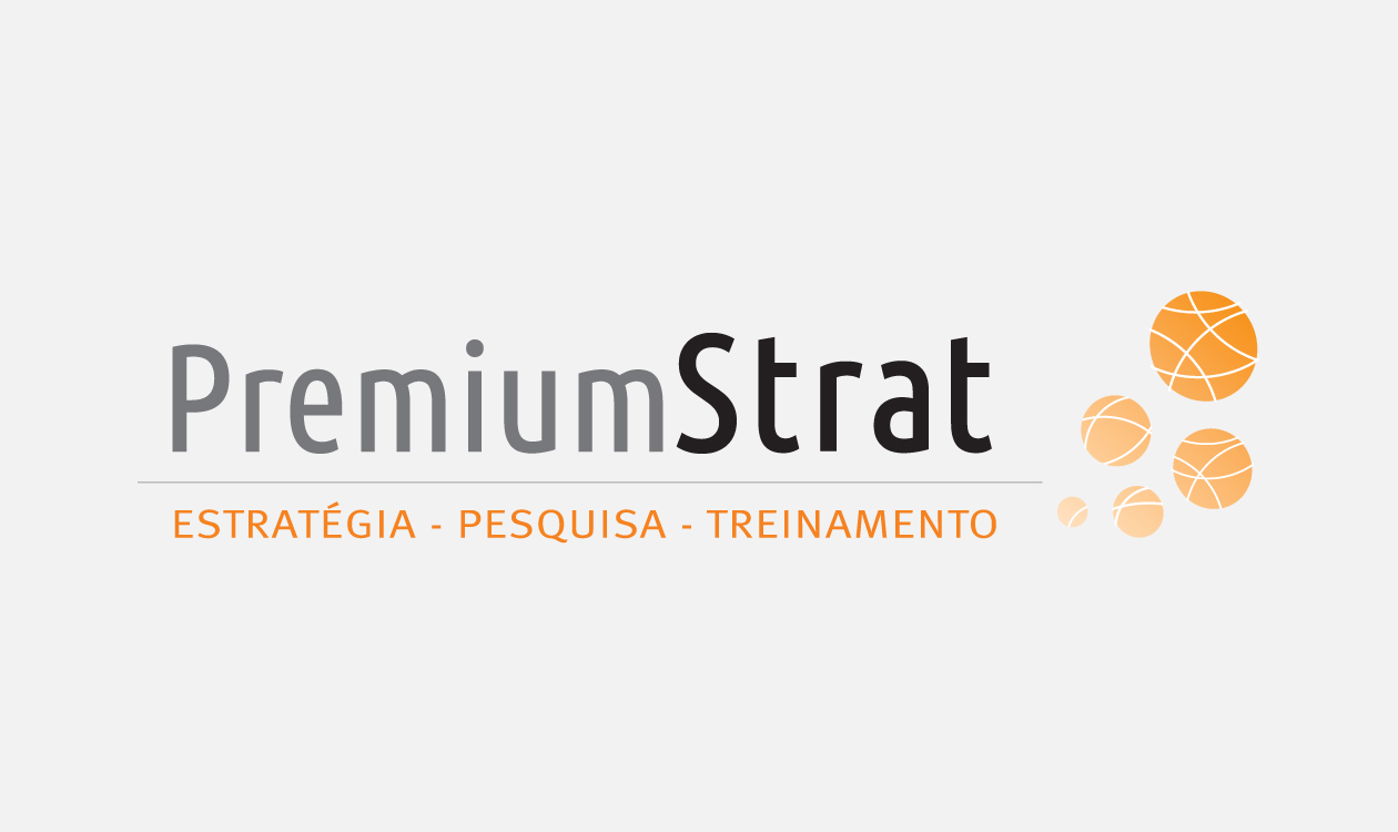 premium_strat1