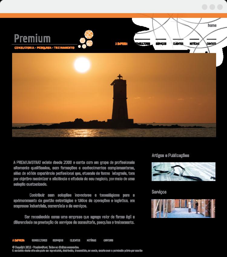 premium_strat_site2