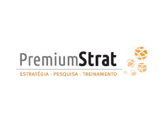 Premium Strat