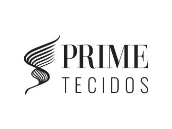 Prime Tecidos