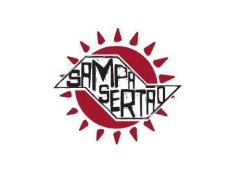 Sampa Sertão