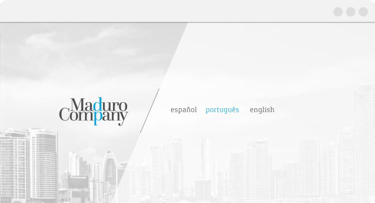 site_maduro01