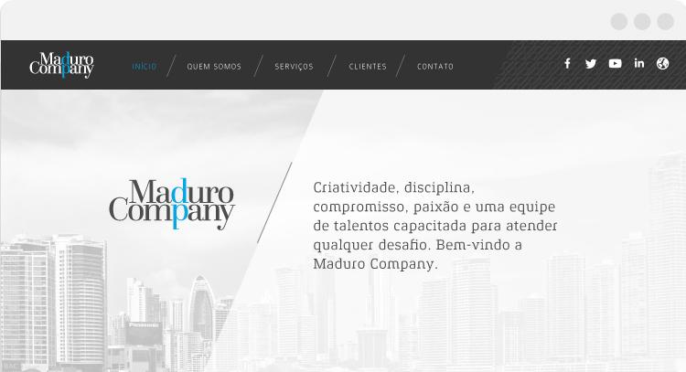 site_maduro02