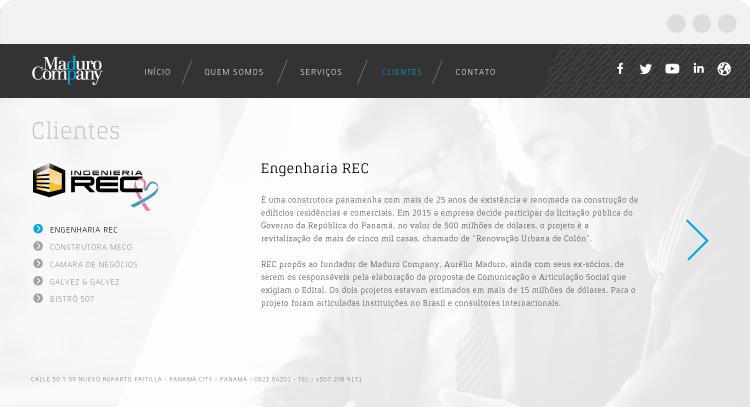 site_maduro04