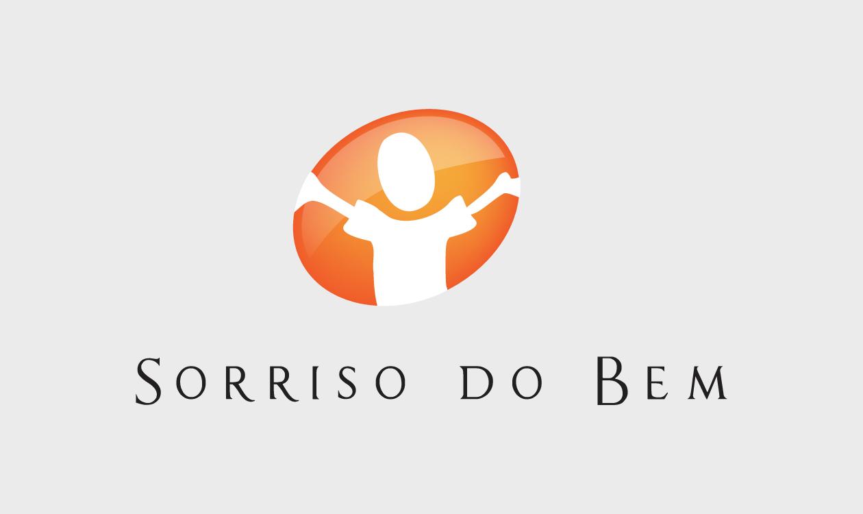 sorriso_do_bem1