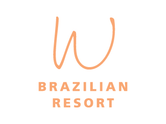 W Brazilian Resort
