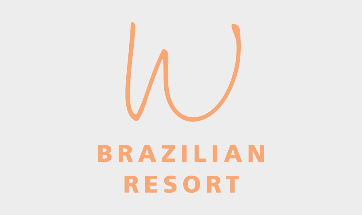 w_brasilian1