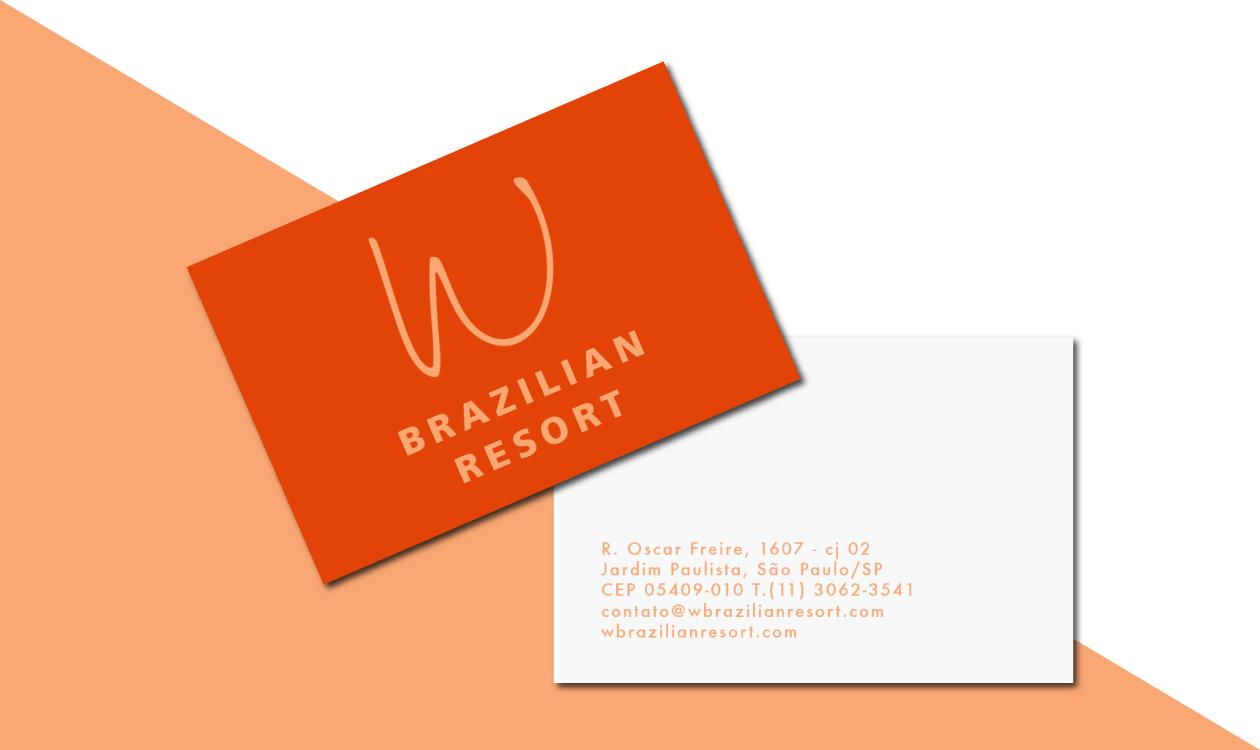 w_brasilian3