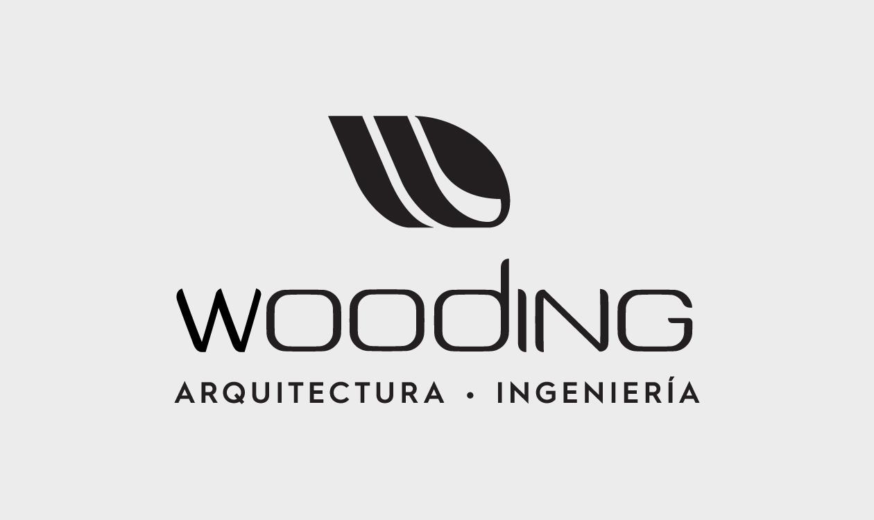 wooding1