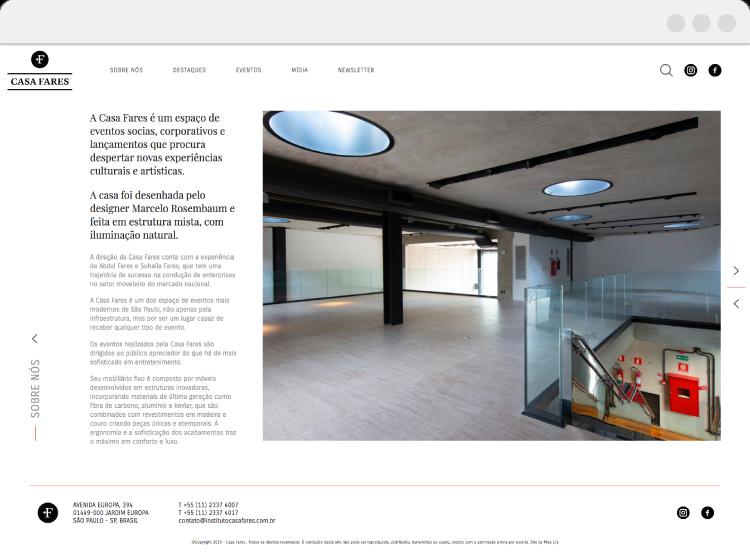 casafares_site3