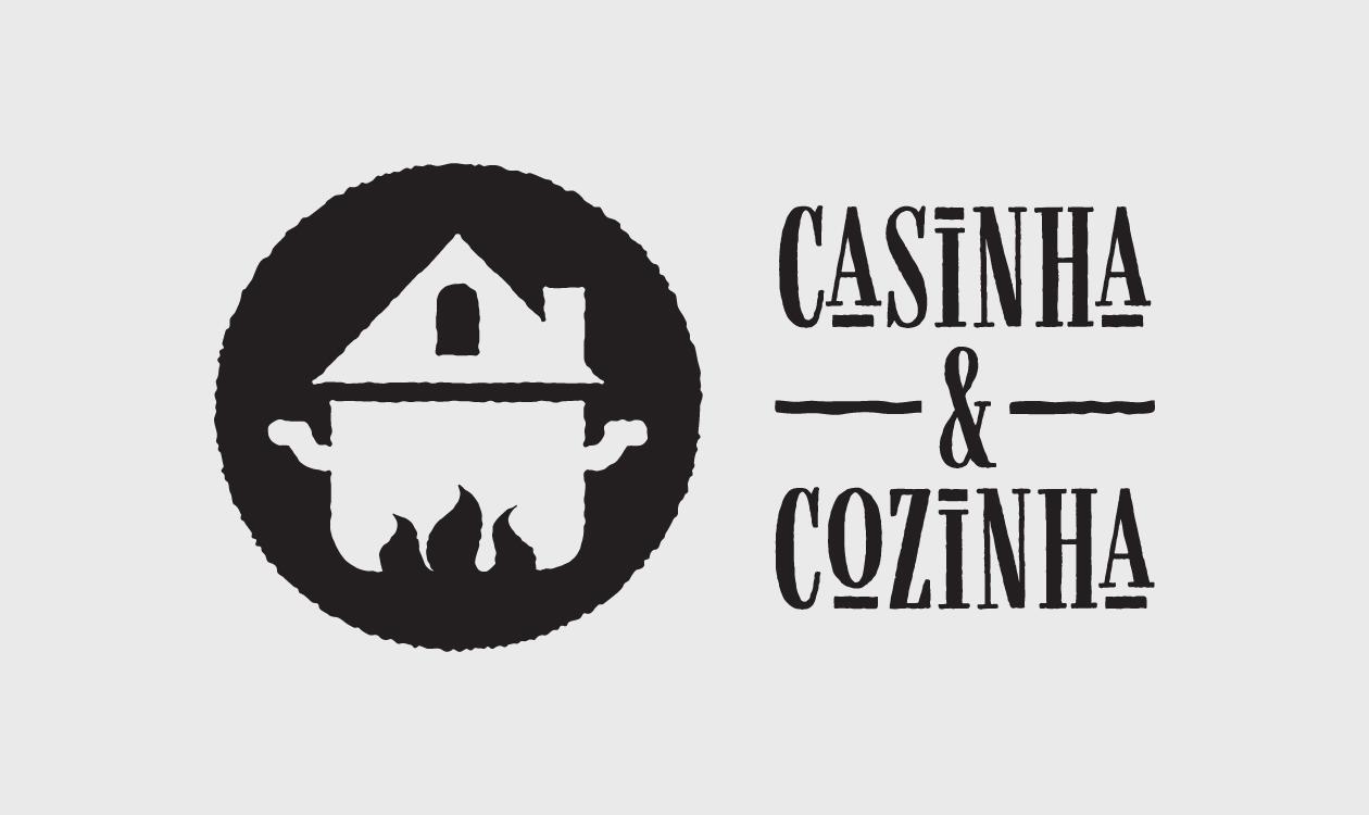 casinha_cozinha1