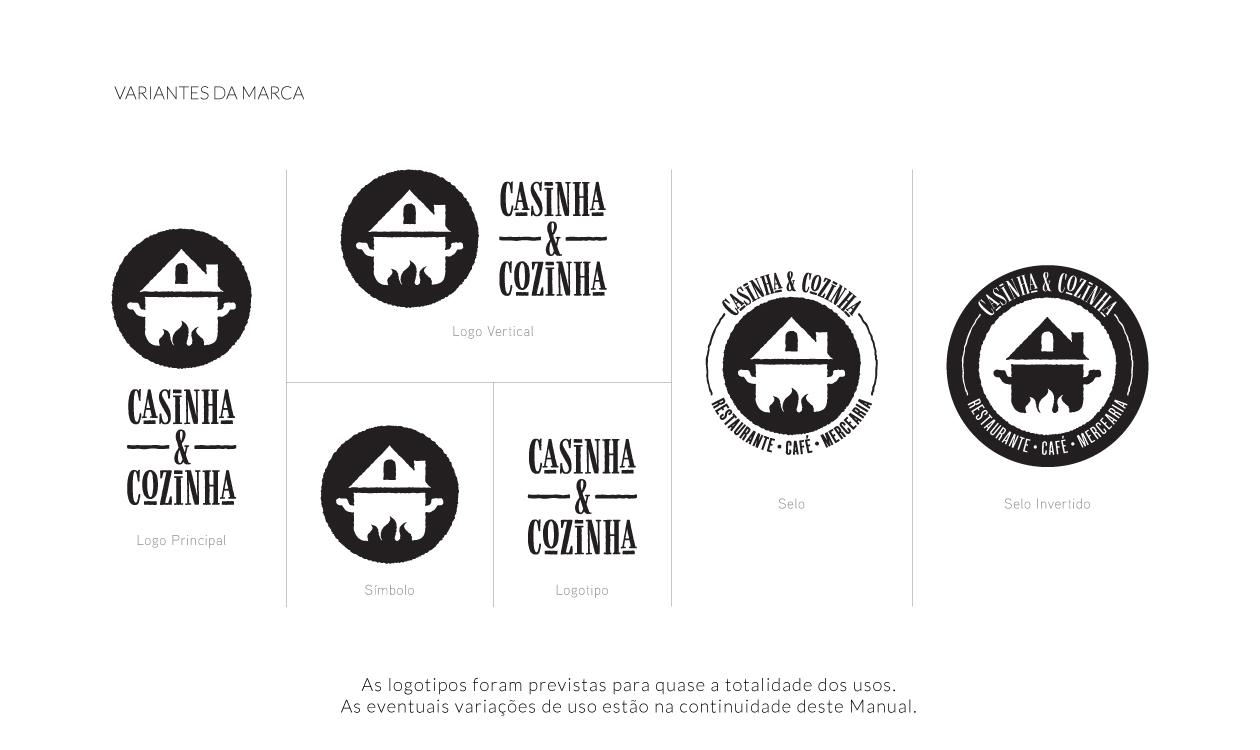 casinha_cozinha2