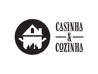 Casinha & Cozinha