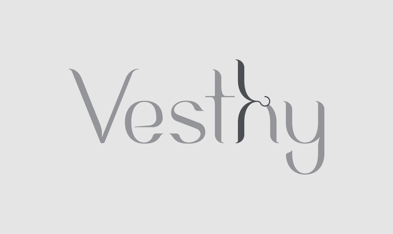 vesthy1