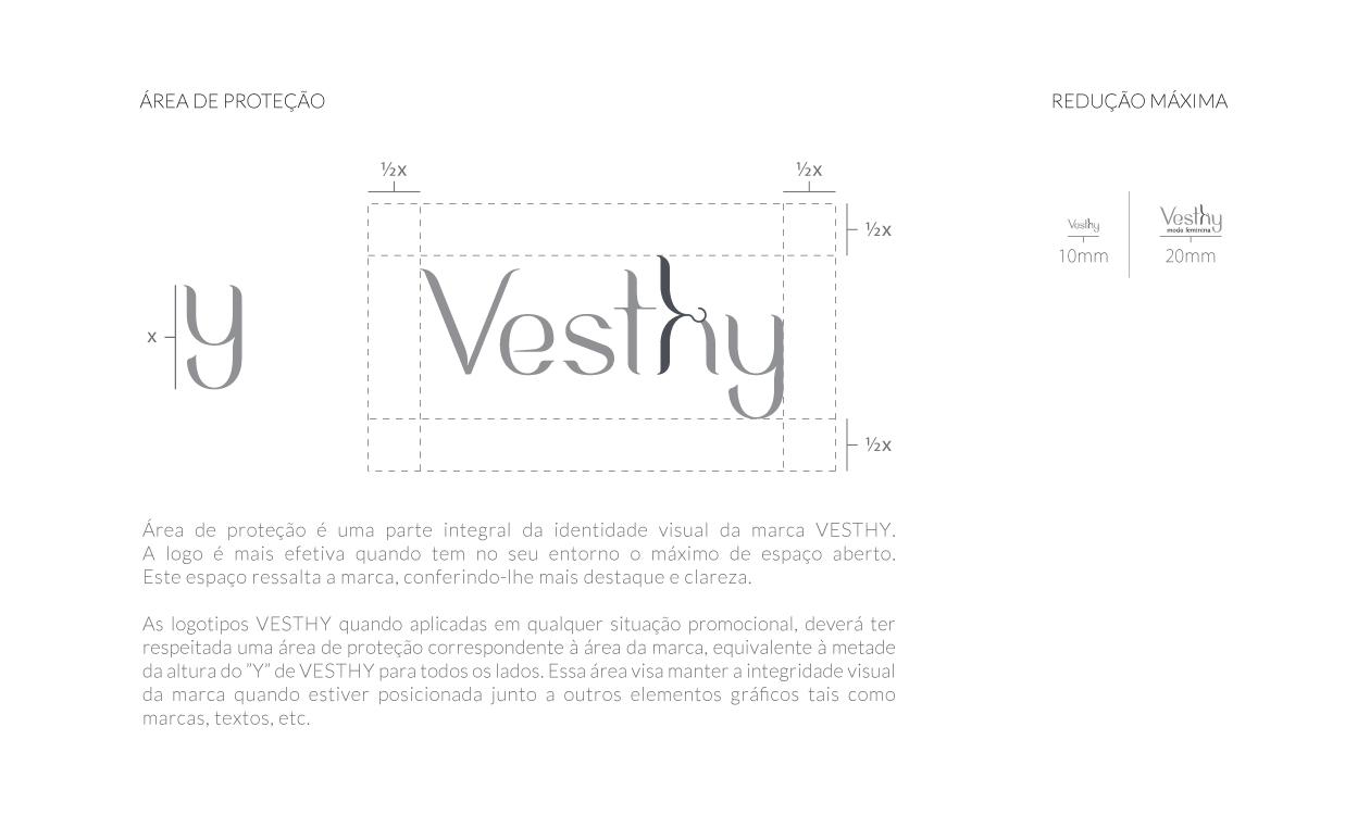 vesthy2